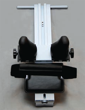 Home Traction Device Cervical Kdi Custom Manufacturing